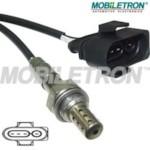 MOBILETRON OS-B425P