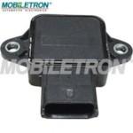 MOBILETRON TP-E006