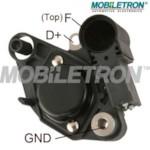 MOBILETRON VR-VW010
