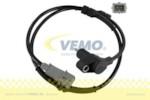 VEMO V42-72-0007