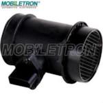 MOBILETRON MA-B085