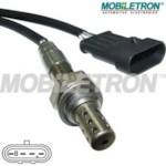 MOBILETRON OS-B454P