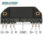 MOBILETRON IG-D1961HV