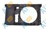 AP PPG03005B