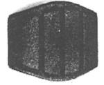 METALCAUCHO 00417