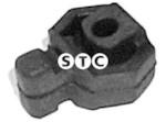 STC T400753