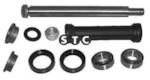 STC T402684