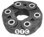 STC T404347