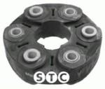 STC T405834