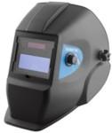 SOLARIS ASF435S Щиток сварщика с самозатемняющимся светофильтром
