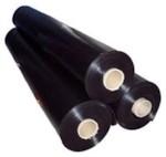 ЭВЕРПЛАСТ Пленка полиэтиленовая рукав 1.5 м, рулон 100 м. пог., 120 мкм (вторич.) ()