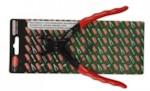 ROCK FORCE RF-9U0102 Съемник внутрених стопорных колец изогнутый 90грд. (глубина-56мм, для суппортов)