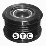 STC T406009