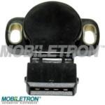 MOBILETRON TP-J004