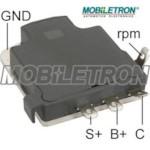 MOBILETRON IG-HD003