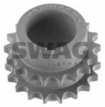 SWAG 20051200 11211265011 BMW M30 E28/34/32 ШК