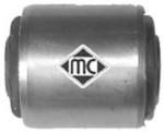 METALCAUCHO 04707