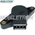 MOBILETRON TP-E007