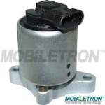 MOBILETRON EV-EU001
