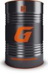 G-Energy Synthetic Long Life 10W-40 50л API SN/CF
