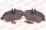 BSG BSG 60-200-012