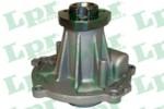 LPR WP0350 9335AX 65470 AUDI A4/6 1.9 TDI 94