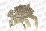 BSG BSG 60-975-012