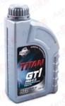 FUCHS TITAN GT1 PRO C-3 5W-30 1л 507.00 229.51 LL-04