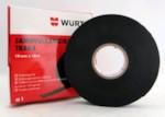 WURTH 1985077120 Самовулканизационная лента 20KV 19mm/10m