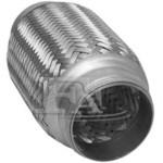 FA1 350-250