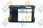 AP PVW30022A