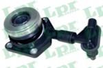 LPR 3459 РЦС 3M517A564AH FORD Focus II 1.4-1.8 06