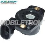 MOBILETRON TP-E009