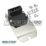 MOBILETRON IG-SK001