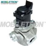 MOBILETRON EV-EU003