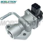 MOBILETRON EV-EU018