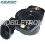 MOBILETRON TP-E005