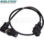 MOBILETRON CS-E015 037906433A VW Sharan 2.0i 95- датчик положения коленвала