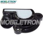 MOBILETRON TP-E001