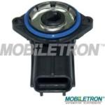 MOBILETRON TP-U001 FORD FIESTA 1.3i 03- датчик пол. ДЗ