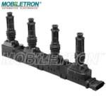 MOBILETRON CE-79 93177212 OPEL Astra H 1.2-1.4i 04- кат.зажиг