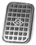 METALCAUCHO 02773