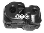 STC T404060