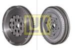 LuK 415037210(0) CITROEN Jumper / PEUGEOT Boxer 2.2HDi 06