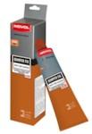 NOVOL 1170 BUMPER FIX шпатлёвка для пластика 0,2 кг