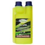 International TT.Co BC-UVL Ультрафиолет добавка для поиска утечек 350мл