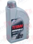 FUCHS TITAN SINTOPOID LS 75W-140 1л API GL-5 LS