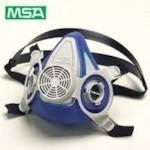 MSA 430356