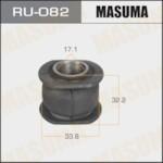 Masuma RU-082