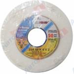 LUGAABRASIV Шлифкруг ПП(1) 200х20х32 25A 90 K-L 6 V 50 (ABRASIV)